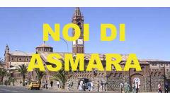 Noi di Asmara